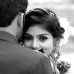 How to make biodata for marriage for girl