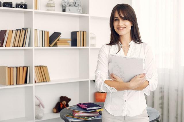 How to make resume for teacher job