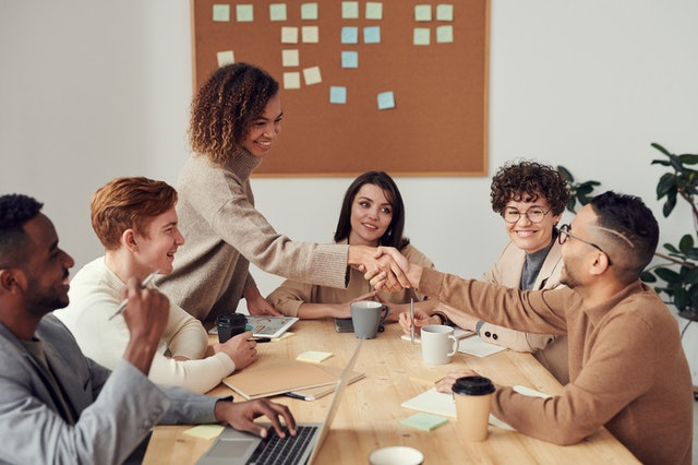 What is Negotiation Meaning with examples of Negotiation