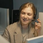What are the skills required for BPO jobs