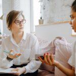 advantages of oral communication