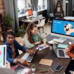 skills needed for digital marketing jobs