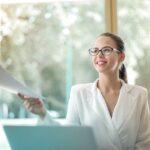 Billing executive job description