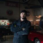 Job description of Heating, Ventilation Plumbing, & Air Conditioning Technician