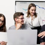 Roles and Responsibilities of a Project Manager