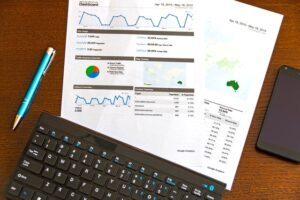 Roles and Responsibilities of a business analyst in a project