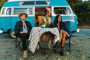Bus Life Adventure - Skoolie Bus Conversions Make money on road